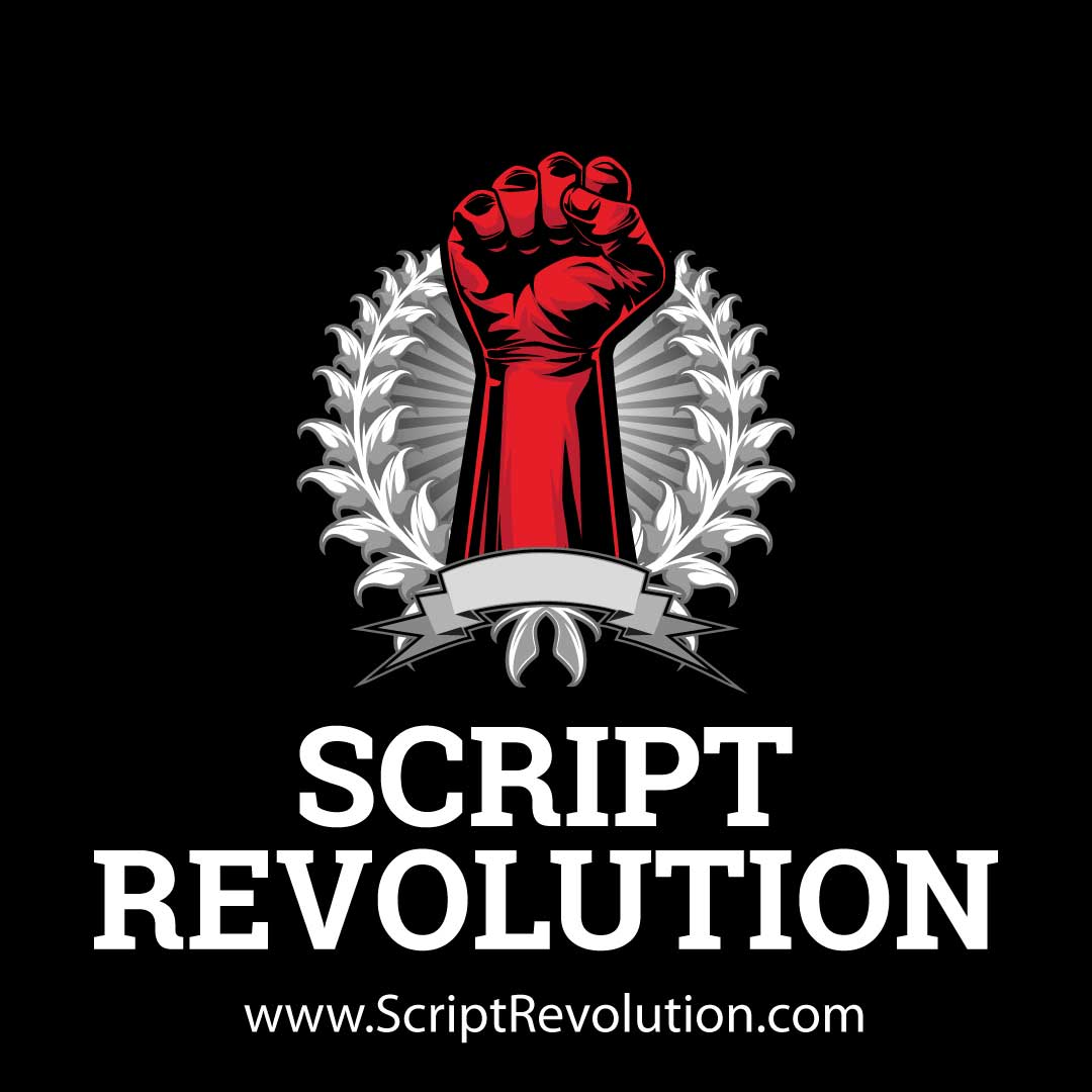 script revolution submit browse scripts for free