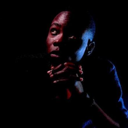 Samuel Otieno's picture