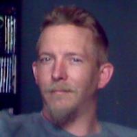 Joseph Laramore's picture