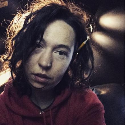 Katie Burke's picture