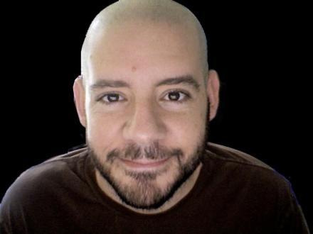 Ruben Diaz's picture