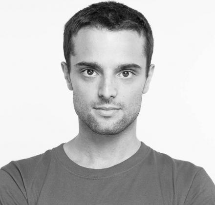Rodrigo Baumgartner Ayres's picture