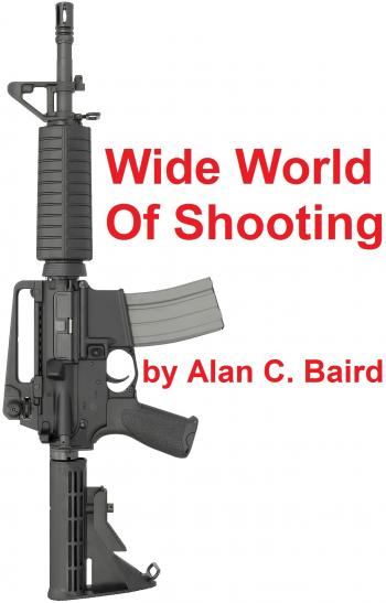 Wide World of Shooting