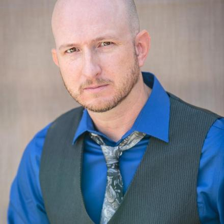 Jason Shumway's picture