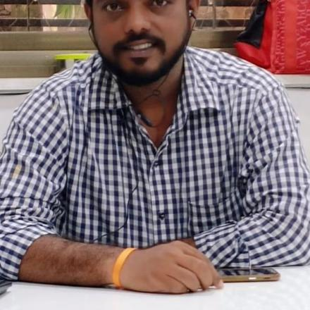 Jitendra Pathak's picture