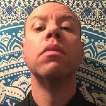 Scott Lewis's picture