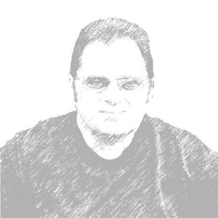 John Varszegi's picture
