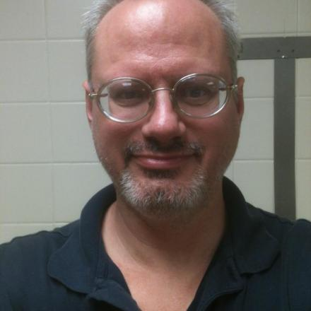Scott Dokey's picture