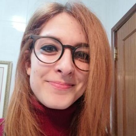 Jo Ferreira's picture