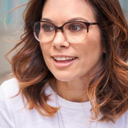 Lani Neumann's picture