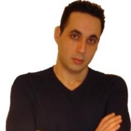 Shahar Namer's picture