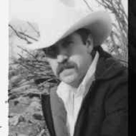 T.L. Davis's picture