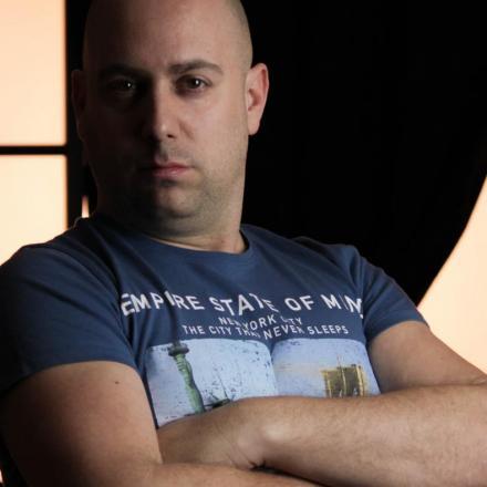 Vital Butinar's picture