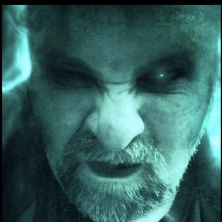 CJ Vecchio's picture