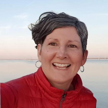 Dawn Johnston's picture