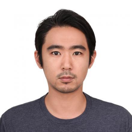 Steven Kim's picture