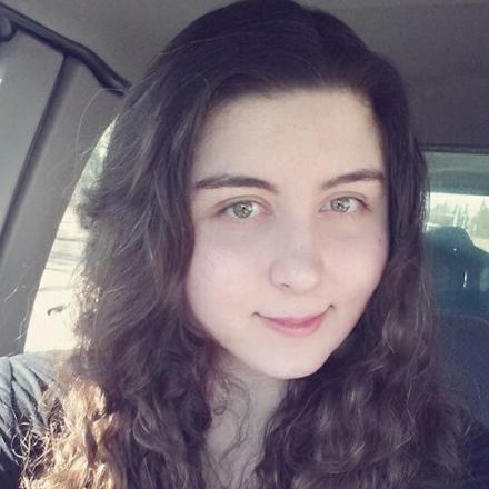 Renée D'Amur's picture