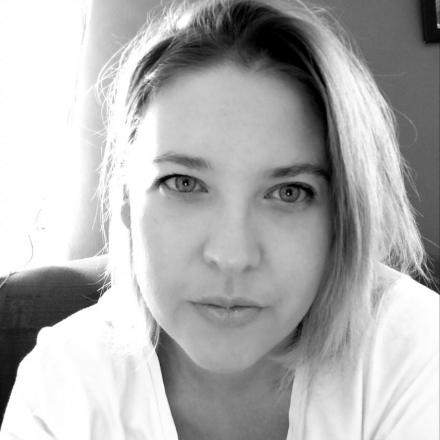 Justine Underhay's picture