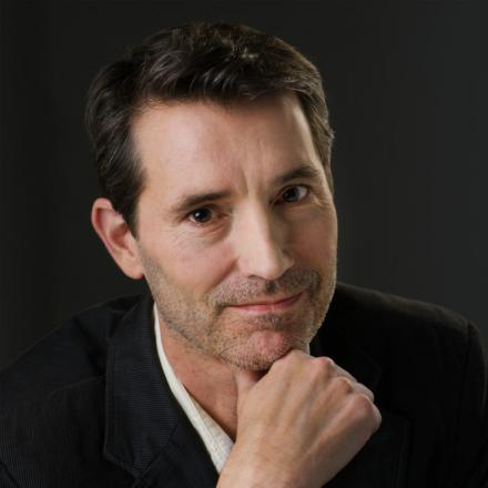 Greg Derochie's picture