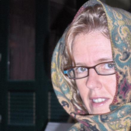 Heidi Schussman's picture