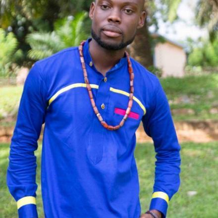 Joseph Tsetse-Hini's picture