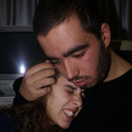 Fabio Miguel Azedo's picture