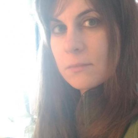 S.B. Goncarova's picture
