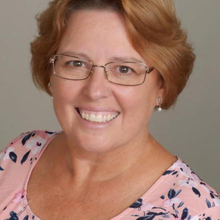 Cheryl Yeko's picture