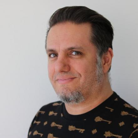 Pedro Giglio's picture