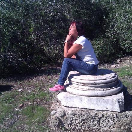 Tina Balli's picture