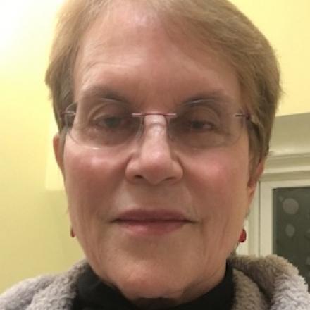 Virginia Youngren's picture