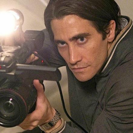 Adam Seidel's picture