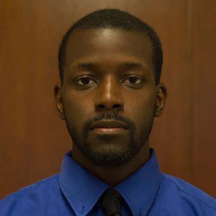 Emmanuel Akinola's picture