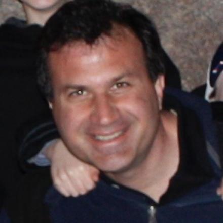 Allan Burd's picture
