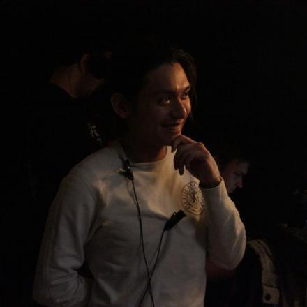 Logan Thai's picture