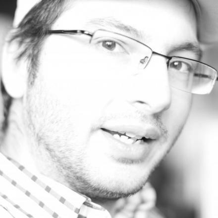 Huss Rasit's picture