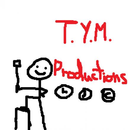 Tyriq Morris Ty's picture
