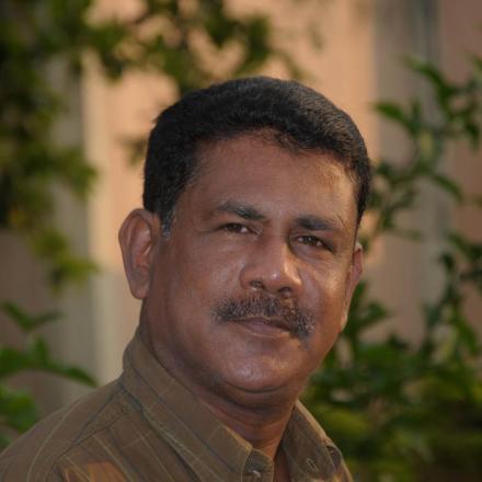 Kapilas Bhuyan's picture