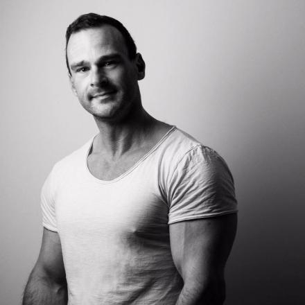 Michael Farrell's picture