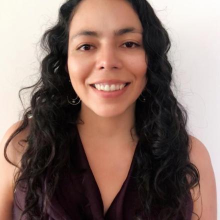 Maite Galarza's picture