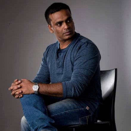 Senthil Kumar's picture