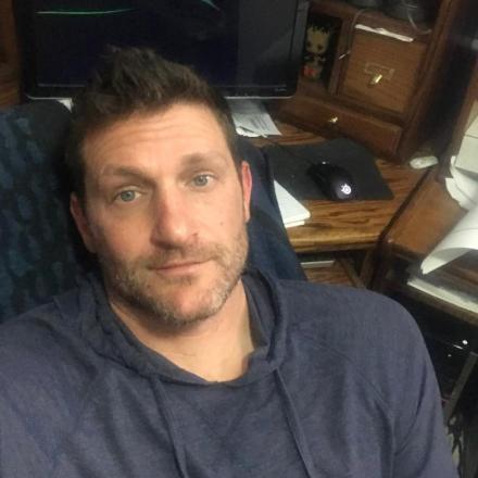 Brian Rutland's picture