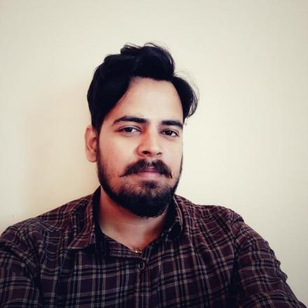 Pavan Nittur's picture