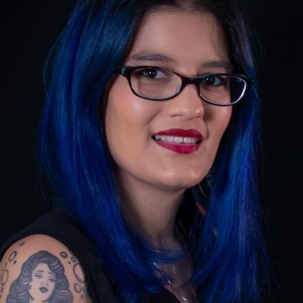 Rachel Searcey's picture