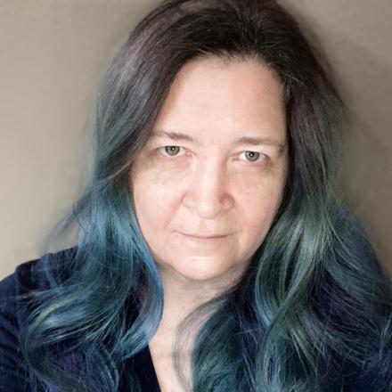 Jodi Davis's picture