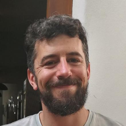 Stefan Schmidt's picture