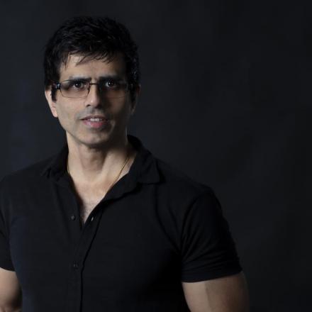 Rahul Panshikar's picture