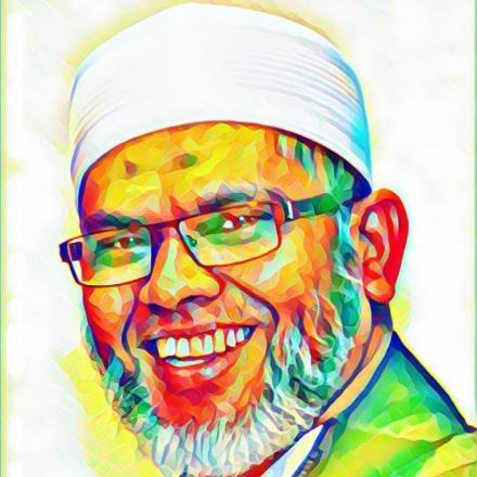 Haji Zainol Abideen MAHAGURU58's picture