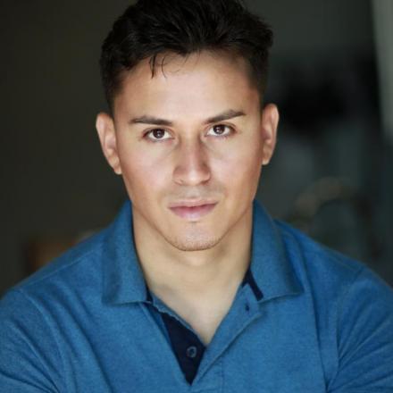 Cristian Paez's picture