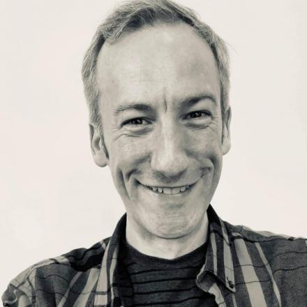 Phil Davies's picture